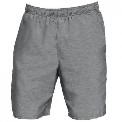 Pantalon scurt Combat Men's Nike Challenger 9IN BF gray BQ5923 068