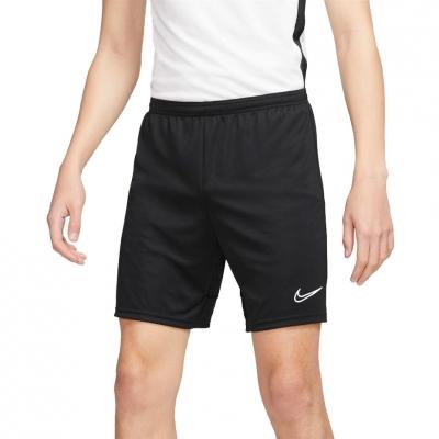 Pantalon scurt Combat Men's Nike Dri-FIT Academy black CW6107 011