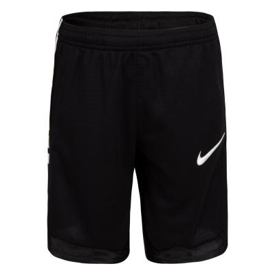 Pantalon scurt Combat Minge Baschet Nike Dri-FIT Elite