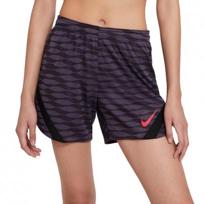 Pantalon scurt Combat Nike Dri-FIT Strike purple CW6095 012