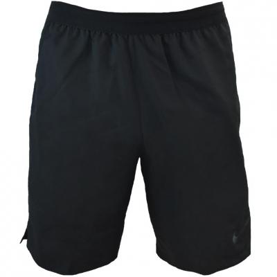 Pantalon scurt Combat Nike M Dry Ref. AA0737 010