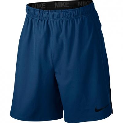 Pantalon scurt Combat NIKE M FLEX VENT 833370 429