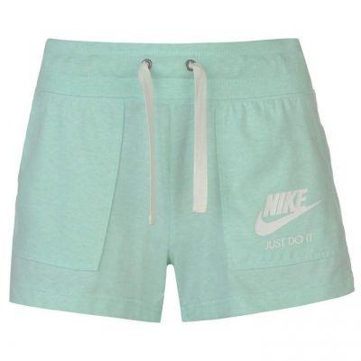Pantalon scurt Combat Nike Vintage dama