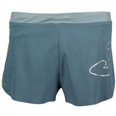 Pantalon scurt Combat Joma Short Olimpia III 100667.400