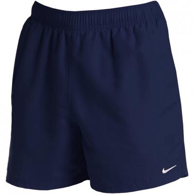 Pantalon scurt Combat robes for men Nike 5 Vero Midnight dark blue NESSA560 440