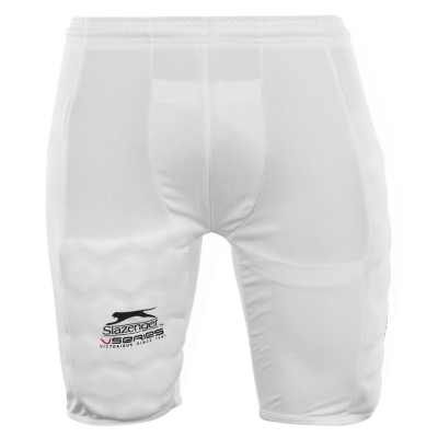 Pantalon scurt Combat Slazenger Pad Youths