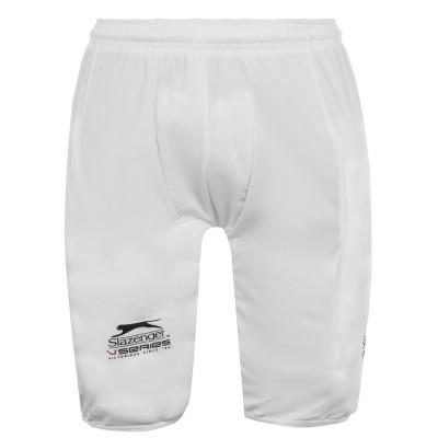 Pantalon scurt Combat Slazenger VS Padded barbat