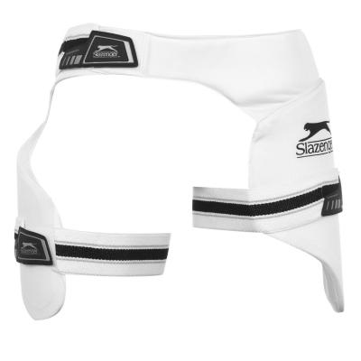 Pantalon scurt Combat Slazenger VS Protector Padded