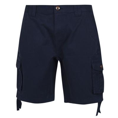Pantalon scurt Combat SoulCal Cal Utility barbat