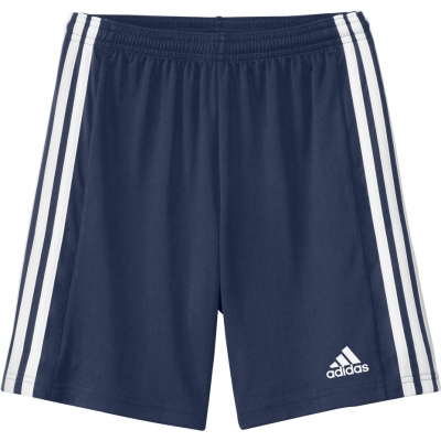 Pantalon scurt Combat Squadra 21 Short Youth 's GN5764 copil adidas teamwear