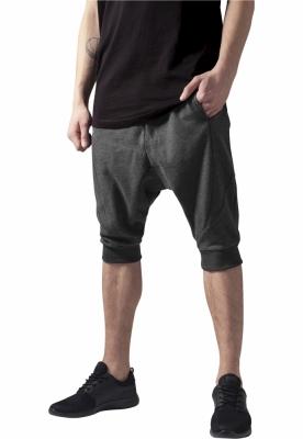 Deep Crotch Undefined Sweatshorts Urban Classics