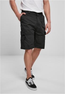 Pantalon scurt Combat Ty Brandit