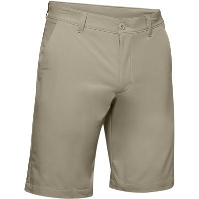 Pantalon scurt Combat Under Armour Tech barbat