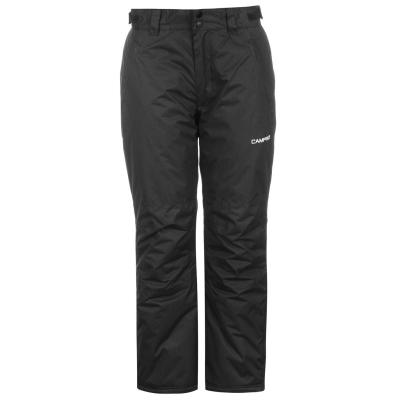 Pantalon Ski Campri dama