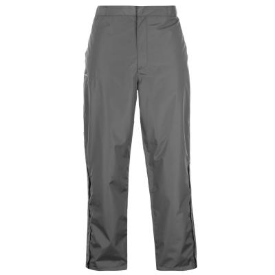Pantalon Combat Slazenger Golf Waterproof barbat