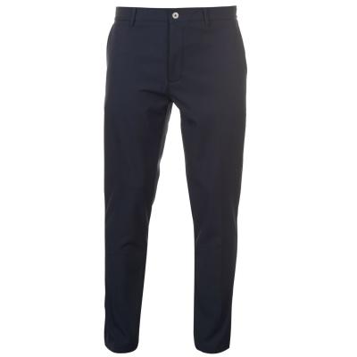 Pantalon Combat Slazenger Winter barbat