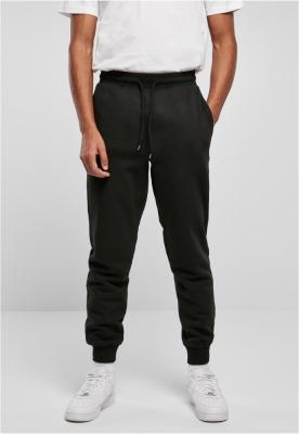 Pantalon trening Basic Urban Classics