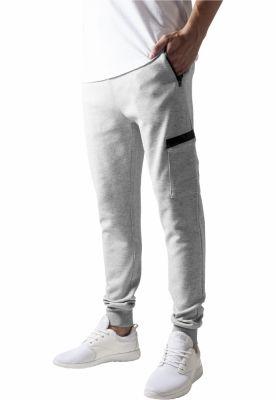 Pantalon trening Athletic Interlock Urban Classics