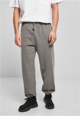 Pantalon trening Overdyed Urban Classics