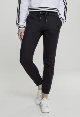 Pantalon trening dama Urban Classics