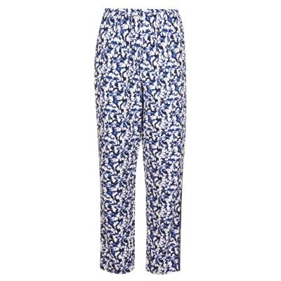 Pantalon Combat Tommy Bodywear Woven Print