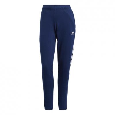 Pantalon 's adidas Tiro 21 Sweat navy blue GK9676 dama adidas teamwear