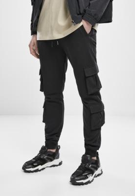 Pantalon Double Pocket Terry Sweat Urban Classics