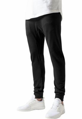 Pantalon trening Curved Urban Classics