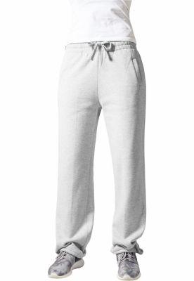 Pantalon trening Loose-Fit Urban Classics