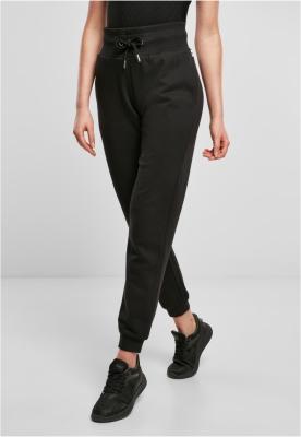 Pantalon Organic High Waist Sweat dama Urban Classics