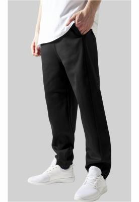 Pantalon trening Urban Classics