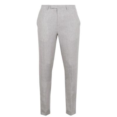 Pantalon Combat Twisted Tailor Runner