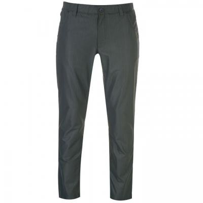 Pantalon Under Armour 1287022 barbat