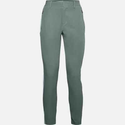 Pantalon Under Armour Links Ankle dama