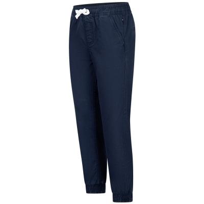 Pantalon Combat US Polo Assn US Polo