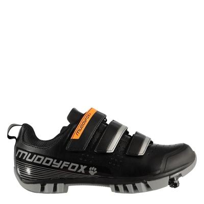 Pantof sport ciclism Muddyfox MTB100 copil