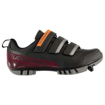 Pantof sport ciclism Muddyfox MTB100 dama