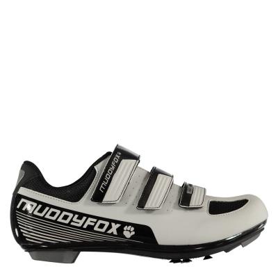 Pantof sport ciclism Muddyfox RBS100 copil