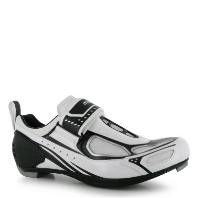 Pantof sport ciclism Muddyfox TRI100 barbat