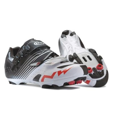 North Wave Wave Ham Shoes Sn42