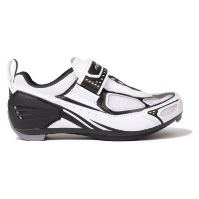 Pantof sport ciclism Muddyfox TRI 100 copil