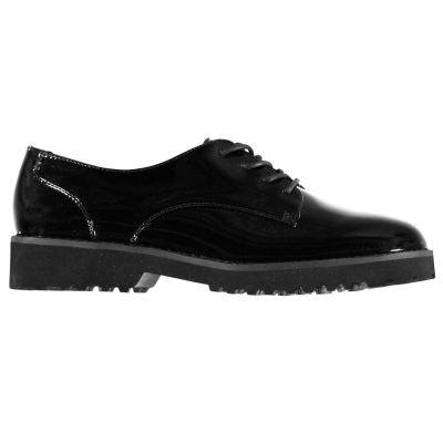 Pantofi Miso Alexa Lace pentru Dama