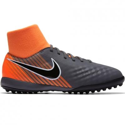 Pantof Minge Fotbal Nike Magista Obra 2 Academy DF TF JR AH7318 080