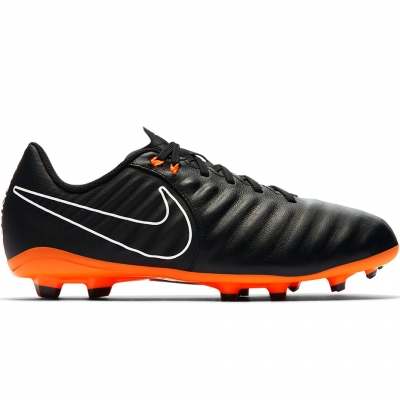 Pantof Minge Fotbal Nike Tiempo Legend 7 Academy FG JR AH7254 080
