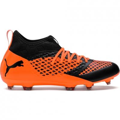 Gheata Minge Fotbal Puma Future 2.2 Netfit FG AG 104832 02