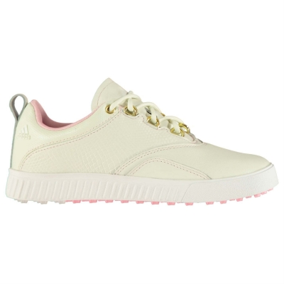 Pantof adidas Adicross Golf dama