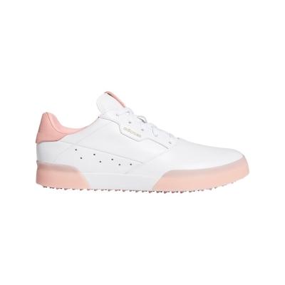 Pantof adidas Adicross Retro Golf dama
