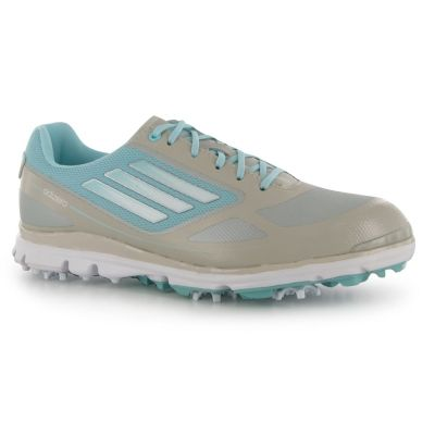 Pantofi de Golf adidas adizero Tour III pentru Dama