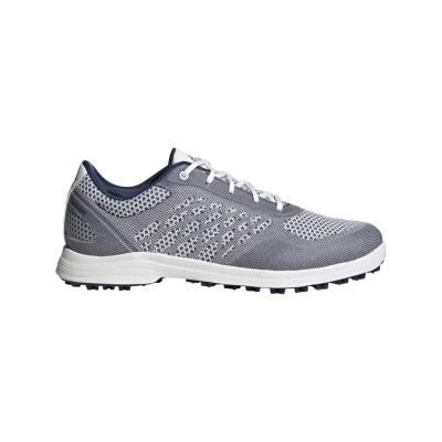 Pantof adidas Alphaflex Sport Golf dama