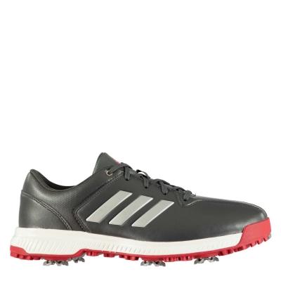 Pantof adidas CP Trax Golf barbat